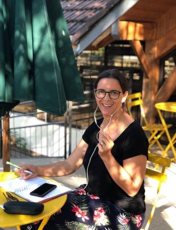 NadineBreuer-Sichtbarkeitsexpertin-fuer-neuen-Tourismus