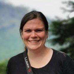 Anna Lange