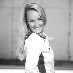 Bianca Wimmer-Fabiani