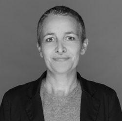 Kathrin Lindow